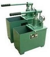 手动試壓泵 3