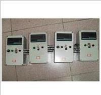 ST数显温度控制器,工业电热毯温控器 ST