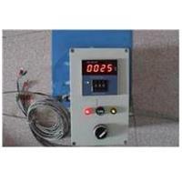 ST工业电热毯温控器/温控盒,风电电热毯 ST