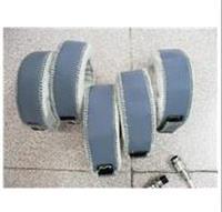 ST保温套/织物保温套/可拆卸式保温套/高温保温套 ST