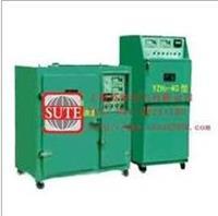 YJCH-150焊条烘箱 YJCH-150