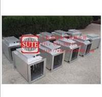 SUTE16风道式空气电加热器 SUTE16