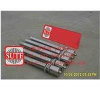 CY-95润滑油加热器