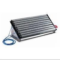 PTC带温控PTC电加热器 PTC