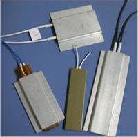 PTC陶瓷电加热器 PTC
