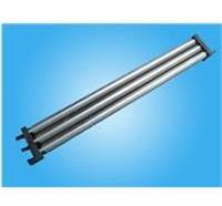 PTC带支架绝缘型陶瓷PTC电加热器 PTC