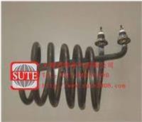 SUTE01金属管状电热元件 SUTE01