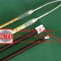 SUTE0011远红外石英电热管 SUTE0011