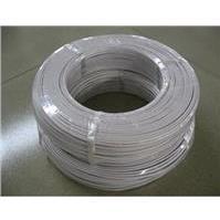 UL1901 (FEP)铁氟龙线 UL1901 (FEP)