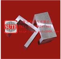 SUTE0773铸铝加热器 SUTE0773