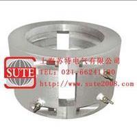 SUTE0726铸铝加热器 SUTE0726