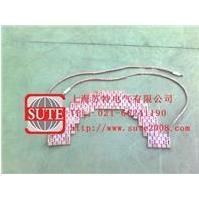 LCD44-220履带式加热器 LCD44-220