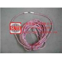 SCD-55 绳式加热器 SCD-55