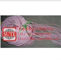 SCD-220 绳式加热器 SCD-220