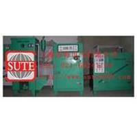 SUTE焊剂烘箱 SUTE