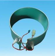 YKD-134饮水机电热圈305 YKD-134