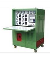 ZWK型最适用的温控柜 ZWK型