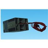 YKX220-180智能马桶发热丝210 YKX220-180