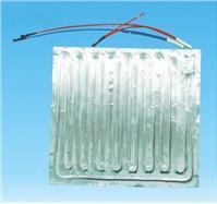 RP246-266智能马桶铝箔发热板102 RP246-266