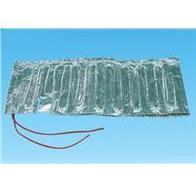 RP1020-170智能马桶铝箔发热板101 RP1020-170