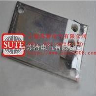 SUTE1035云母发热板 SUTE1035