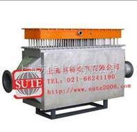SUTE7126高温风道加热器 SUTE7126
