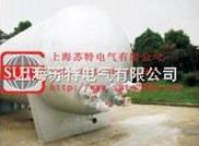 ZYC储罐式电加热器 ZYC