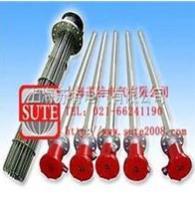 ZYC1-27/5C储罐式电加热器 ZYC1-27/5C
