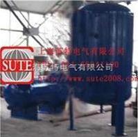 SUTE1028贮油罐防爆电加热器 SUTE1028