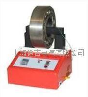 HAi-Ⅱ型轴承加热器 HAi-Ⅱ型