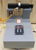 GYHA 系列微电脑轴承感应加热器 GYHA