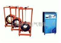 YZSC-600轴承感应拆卸器(升降式) YZSC-600