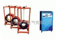 YZSC-800/YZSC-900轴承感应拆卸器 YZSC-800/YZSC-900