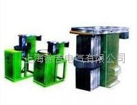 SMBE-70联轴器加热器 SMBE-70