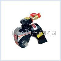 10MXLA驱动式液压扭矩扳手 10MXLA