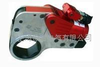 3MXLA-2驱动式液压扳手 3MXLA-2