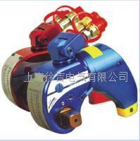 KTHM16驱动式液压扭矩扳手 KTHM16
