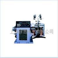 WX-4数控自动排线机 WX-4