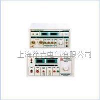 YD2673B交直流耐压测试仪 YD2673B