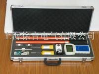 XJHXS无线高压核相仪 XJHXS