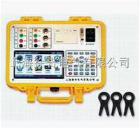电容电感测试仪厂家