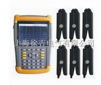 YW-SL保护回路矢量分析仪-6 钳 YW-SL