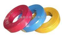 UL3069 硅橡胶编织电线厂家 UL3069