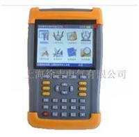 YW-2000BCY手持式变比测试仪厂家 YW-2000BCY