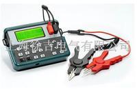HDGC3901 智能电池内阻测试仪 HDGC3901