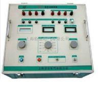 CSY-II综合三相移相器 CSY-II