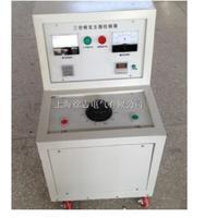 SSF型三倍频电压发生器 SSF