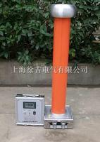 FRC高压测试仪 分压器  FRC