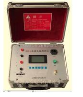 ZGY-3快速变压器直流电阻测试仪(内置充电电池) ZGY-3