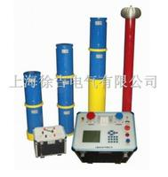 KD-3000电缆交流耐压测试仪 KD-3000